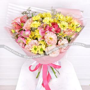 Доставка цветов в дубай недорого недвижимость в кипре купить